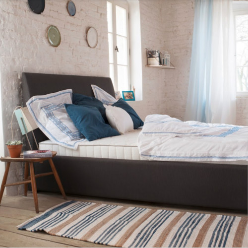 Hilding - rodzaje łóżek