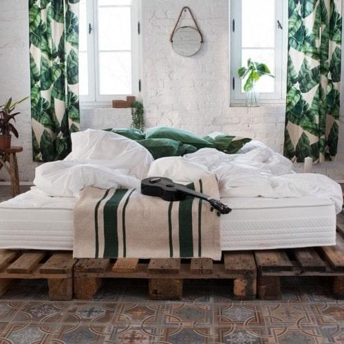 Jaki materac wybrać do sypialni?